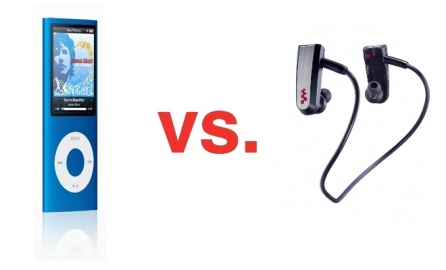ipod-vs-walkman-fight-2