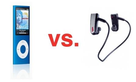 ipod-vs-walkman-fight-2